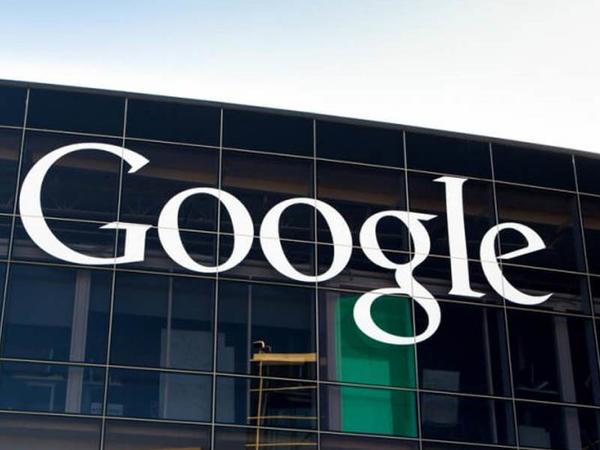 """""""Google""""un onlayn konfransının keçirilmə tarixi məlum olub"""