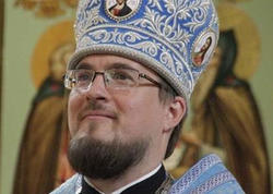 Rusiyada yepiskopun evində narkotik laboratoriya aşkar edildi