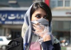 İranın 13 vilayətində koronavirusun yayılması azalıb