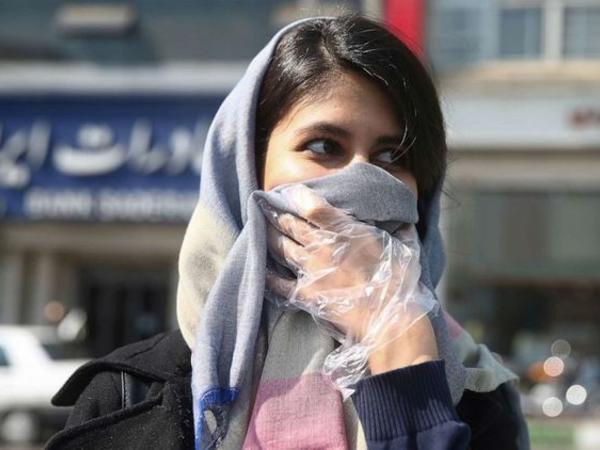 İranda koronavirusdan ölənlərin sayı 24 min nəfəri keçdi