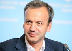 FIDE prezidenti Rəcəbovun iddiaçılar turnirindən imtina etməsindən danışdı