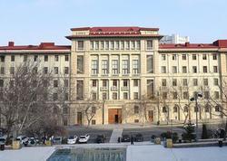 Azərbaycanda xüsusi karantin rejimi gücləndirilib
