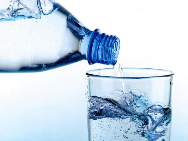 Mineral suların koronavirusa qarşı faydası varmı?