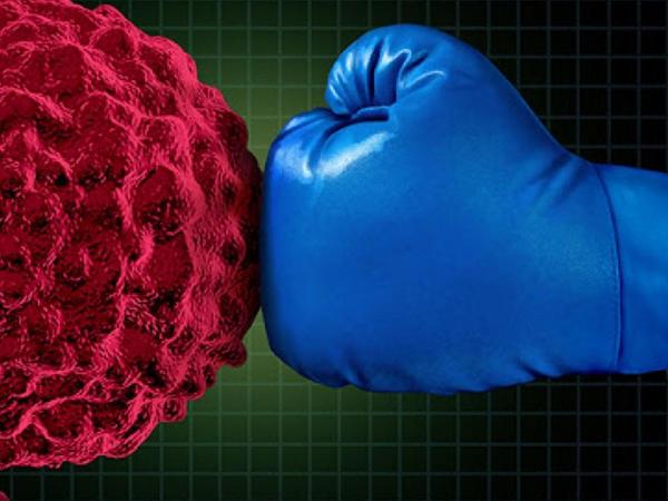 Koronavirusdan qorunmaq üçün bunları edin