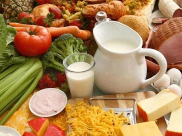 Viruslardan qoruyan, sarımsaqdan daha faydalı qidalar hansıdır?