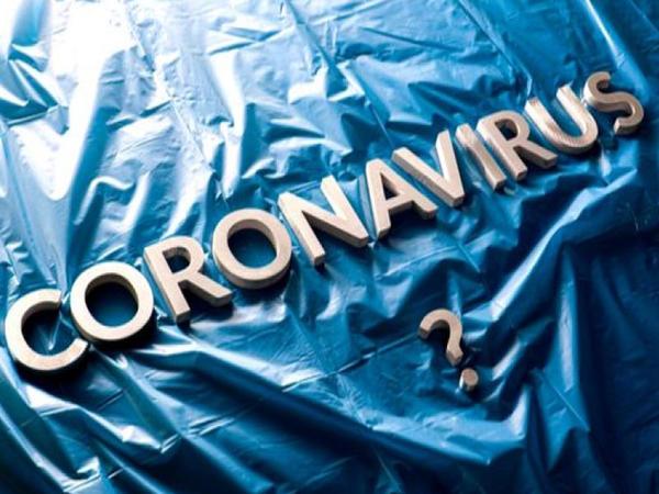 Gürcüstanda koronavirusa yoluxma bu gün də artıb