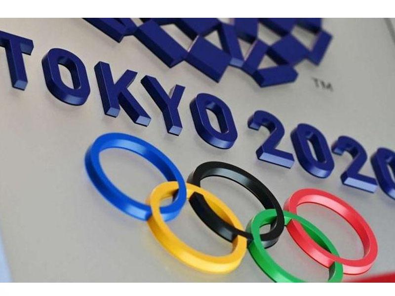 Olimpiadaya qazanılan lisenziyalar ləğv olunmayacaq
