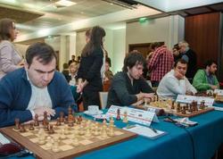 Azərbaycan şahmatçıları FİDE prezidentinə açıq məktub yazıblar