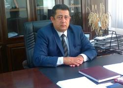 """Sübut Əsədov: """"Tofiq Yaqublunun həbsini siyasiləşdirmək yolverilməzdir"""""""
