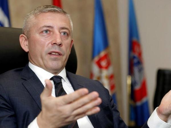 Federasiya prezidenti koronavirusa qalib gəldi