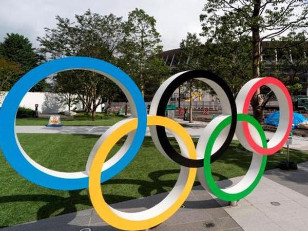 Təşkilat Komitəsinin sədri Tokio-2020 üçün mümkün tarixi açıqladı