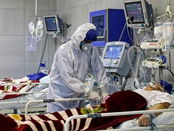 Koronavirus yaşlı insanları niyə öldürür? - İzah