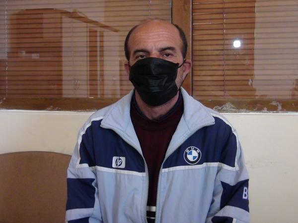 DİN: Koronavirusla bağlı yalan məlumat yayan şəxslər saxlanıldılar