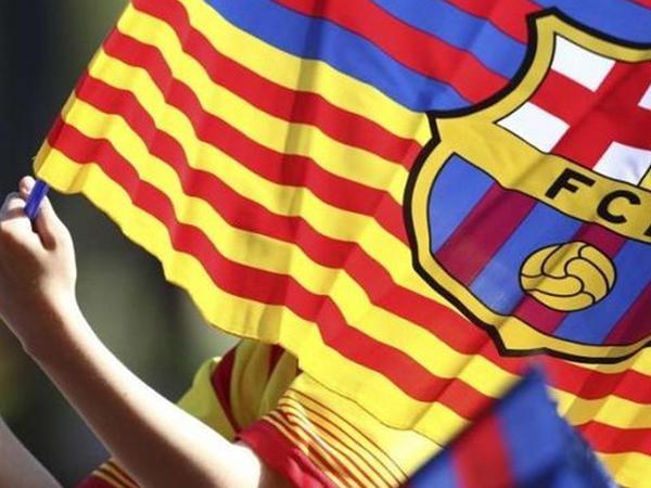 """""""Barselona""""nın futbolçusu koronavirusa yoluxub - <span class=""""color_red"""">""""Bavariya"""" ilə oyun təxirə salınacaq?</span>"""