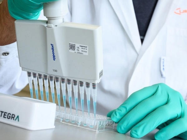 Azərbaycanda daha 191 nəfər koronavirusa yoluxdu, 125 nəfər sağaldı, 2 nəfər vəfat etdi