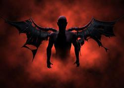 Şeytan üçün tövbə qapısı açıqdırmı?