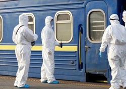 Dünyada koronavirusa yoluxanların sayı 700 mini keçdi