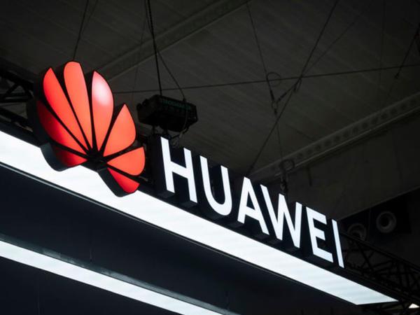 Tramp adminstrasiyasından Huawei-ə daha bir qadağa