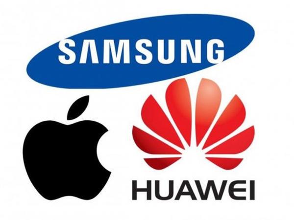 Pandemiya dövründə smartfon bazarına kim liderlik edir?