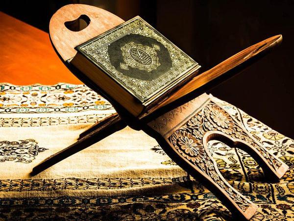 Quranda vəhdətə çağırış