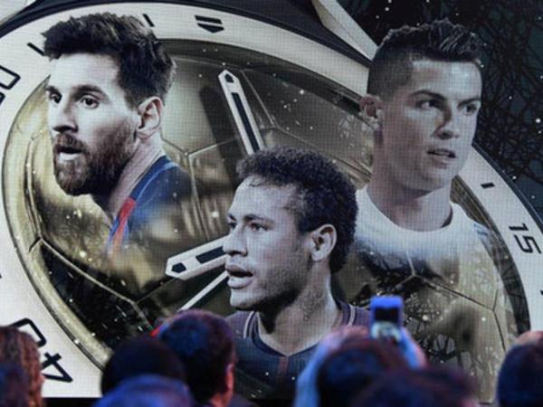 """Mövsümün ən çox qazanan futbolçuları - <span class=""""color_red"""">TOP 10</span>"""