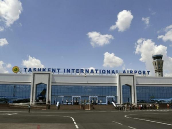 Özbəkistanın bütün aeroportları fəaliyyətini dayandıracaq