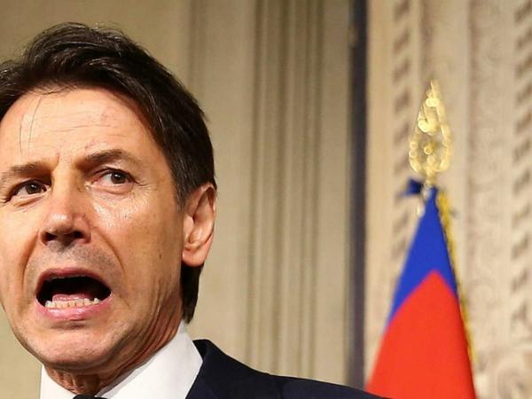 İtaliyada koronavirusdan sağalanların sayında artım müşahidə olunur