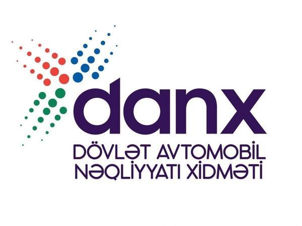 DANX onlayn müşavirələr keçirir