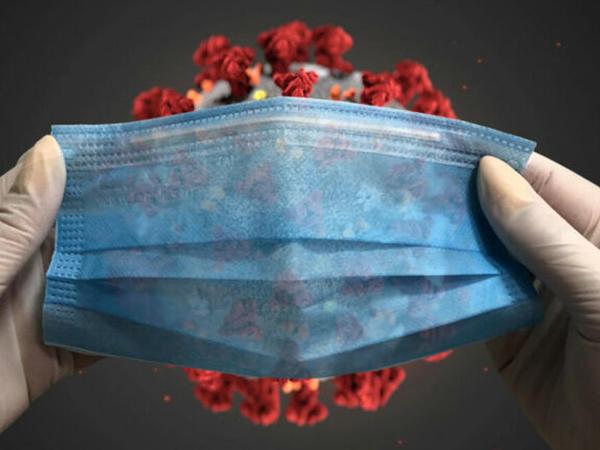"""Çində koronavirusun yayılması dayandı - <span class=""""color_red"""">Dünyaya bəyan etdi</span>"""