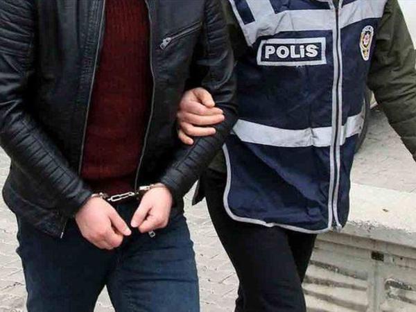 Türkiyədə tibb ləvazimatlarını dəyərindən baha satan 160 nəfər həbs edildi