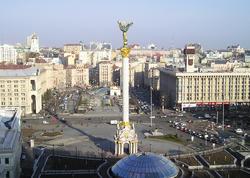 Azərbaycan diasporu Ukraynadakı soydaşlarımıza dəstəyi davam etdirir