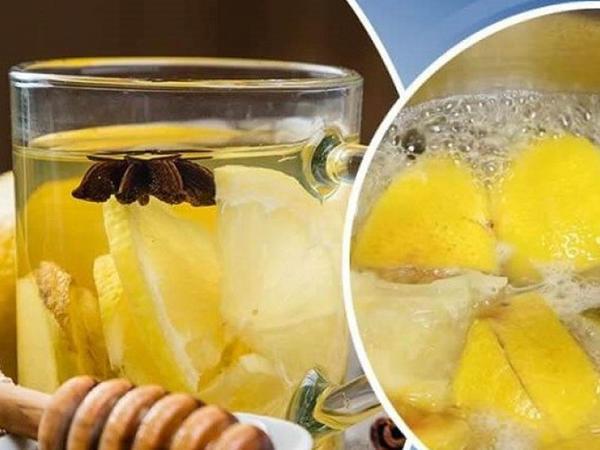 Limon suyu bu xəstəliklərdə FAYDALIDIR - Müalicə üçün xüsusi qaydası - VİDEO