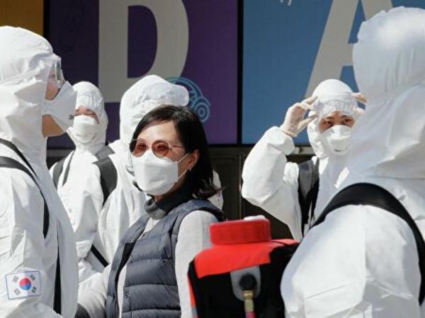 Dünyada 634 mindən çox insan koronavirusa yoluxub