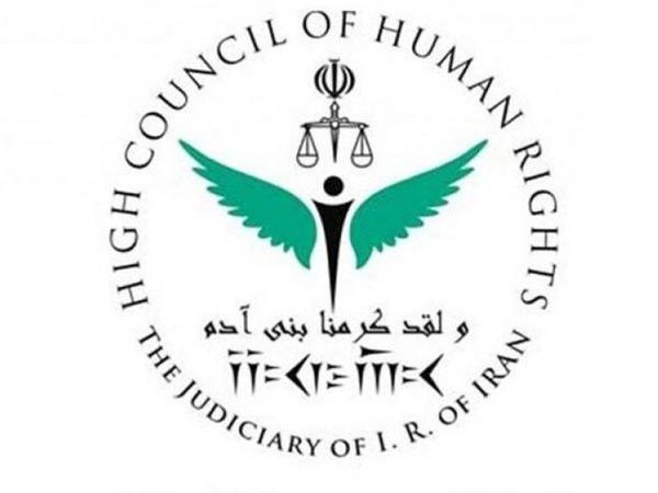 İranda 100 min məhkum müvəqqəti olaraq azadlığa buraxılıb