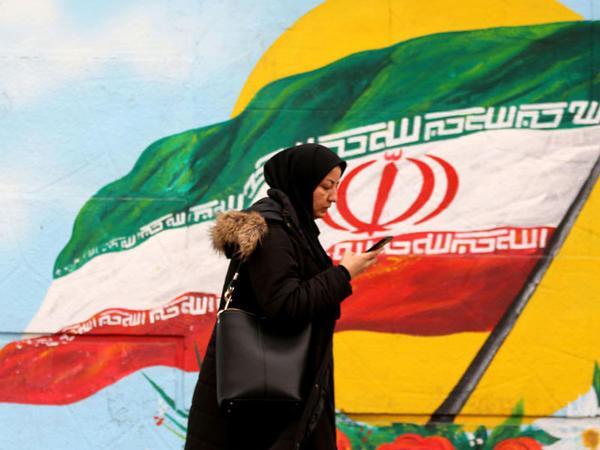 """İrana qarşı sanksiyalar ləğv edilsin! - <span class=""""color_red"""">Trampa basqılar getdikcə böyüyür</span>"""