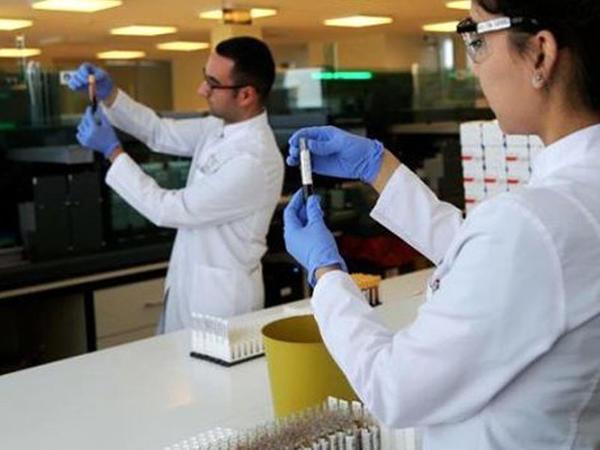 Türkiyə koronavirusun müalicəsi üçün bu üsuldan istifadə edəcək