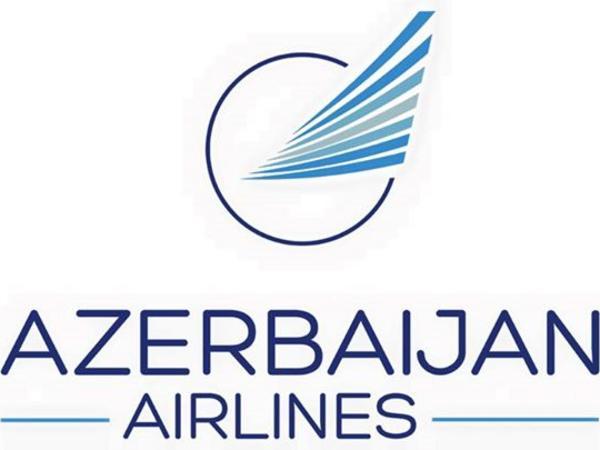 """AZAL-ın uçuş heyəti Azərbaycan vətəndaşlarını evdə qalmağa çağırır - <span class=""""color_red"""">VİDEO</span>"""