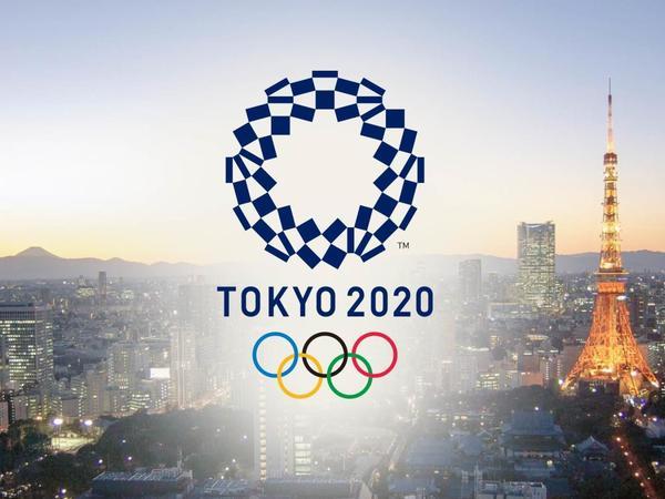 Tokio Olimpiadasının keçiriləcəyi vaxt bilindi