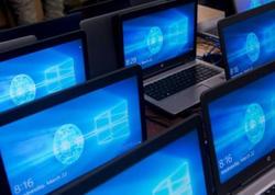 """""""Windows""""un bütün versiyalarında boşluq aşkar edilib"""