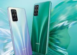 """Honor 30S və Honor Play 9A smartfonları təqdim olundular - <span class=""""color_red"""">QİYMƏTİ</span>"""