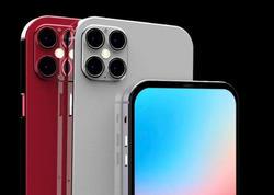 Dörd kameralı iPhone 12-nin şəkilləri yayıldı