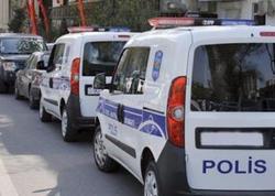 Bakıda xüsusi karantin rejimini pozan 313 nəfər cəzalandı