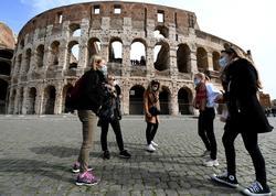 """İtaliyada işləyən həkimimiz: """"Ölənləri yerləşdirməyə yerlər yoxdur"""" - <span class=""""color_red"""">VİDEO</span>"""