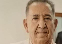 Almaniyada 81 yaşında koronavirusdan sağalan professor bu virusdan yazdı