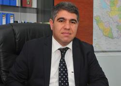 Vüqar Bayramov: Dövlət dəstəyindən 290 mindən çox yaxın mikro və fərdi sahibkar faydalanacaq