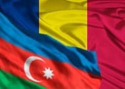 Rumıniya şirkəti Koronavirusla Mübarizə Fonduna ianə edib