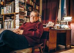 Tanınmış bakılı yazıçı Moskvada vəfat edib