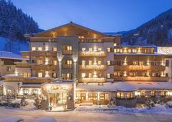 Avstriyada bütün otellər fəaliyyətlərini dayandırıb
