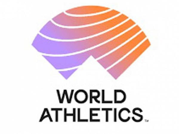 Atletika üzrə dünya çempionatı təxirə salındı