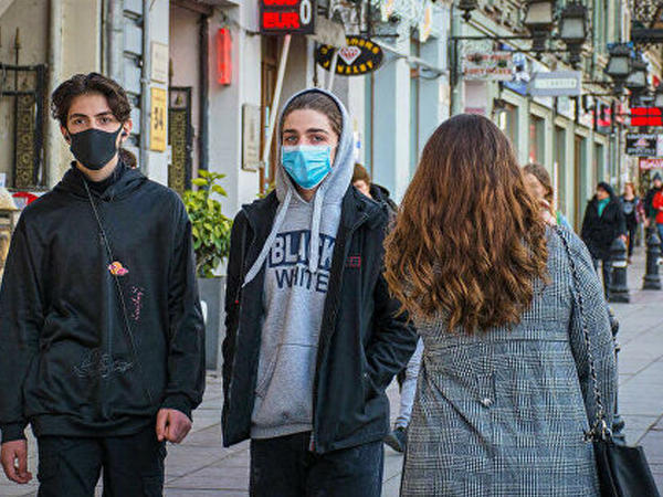 Gürcüstanda koronavirusa yoluxanların sayı 103 nəfərə çatıb